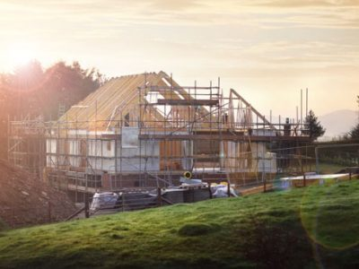 HomeBuilder Scheme extended until March