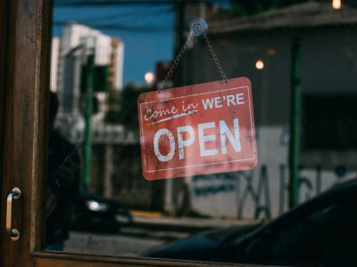 Small business support – a reminder from the ATO