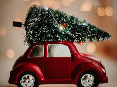 Taxi fares and Christmas parties – when is it FBT exempt?