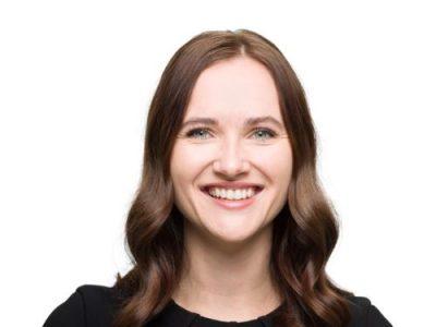 Stefanie Batey