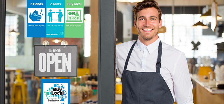 Is your business ready to adopt the 2.5% minimum wage increase?