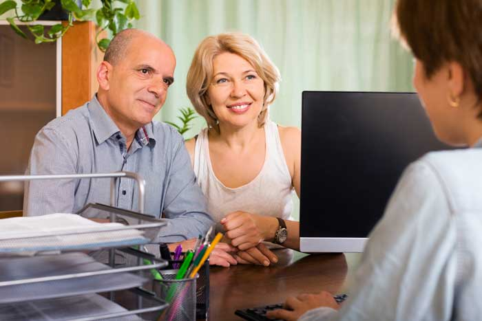 Don't make these mistakes with your Will and Estate Planning