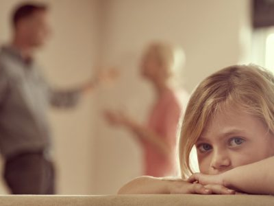 Domestic Violence Orders – How to prevent a breach and criminal charges being laid