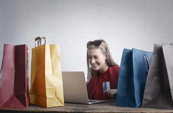 Smarter ways to spend your tax refund
