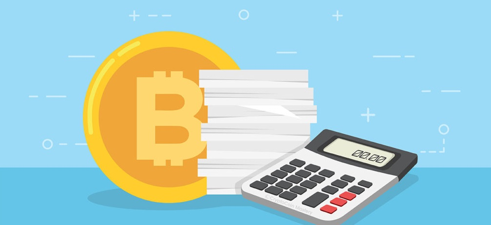 Declaring your cryptocurrency with the ATO – We can help!
