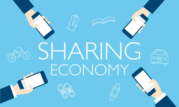 Greater transparency required for Australia's sharing economy