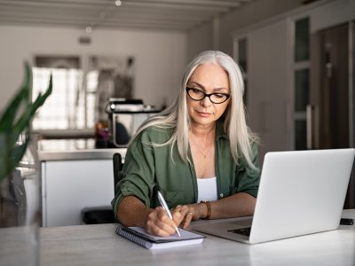 6 Simple Ways to Reduce your Personal Tax Bill